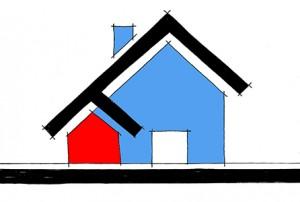 MPO_garage_colour2