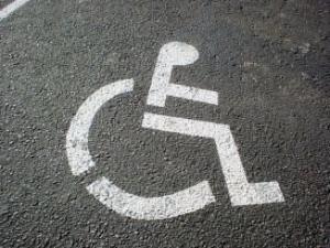 handicapped_2410035